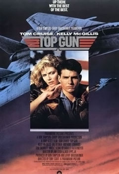 top gun evangelization Evangelization and the Top Gun Effect