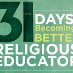 31-days-religious-educator-title
