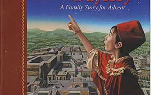 Ishtar's Odyssey: What to Do with Your Family This Advent